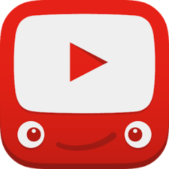 Youtube-Kids-Google